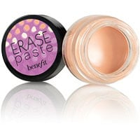 Benefit Cosmetics Erase Paste Mini - Medium Ulta.com - Cosmetics, Fragrance, Salon and Beauty Gifts