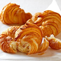 Galaxy Desserts Croissants, Set of 15