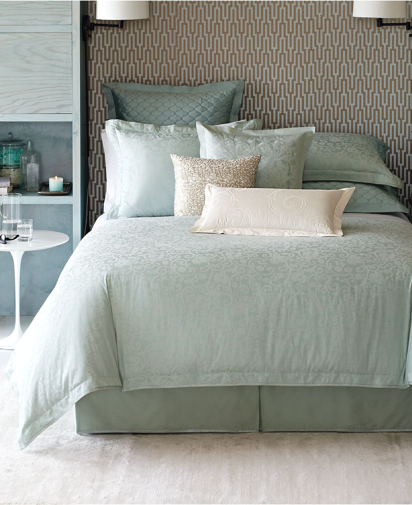 Buy Home Products from Martha Stewart Collection at Macy's! Shop a wide selection of Martha Stewart bedding, bath, furniture and Martha Stewart home decor.