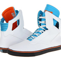 radii Footwear Noble VLC