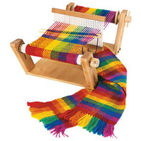 Easy Weaver Loom Kit