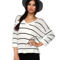 Forever21.com - New Arrivals - Apparel - Sweaters - 2079306243