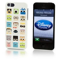 Disney/Pixar iPhone 5 Case | Disney Store