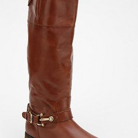 Dolce Vita Channy Riding Boot