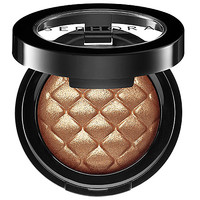 SEPHORA COLLECTION Outrageous Prisma Chrome Metallic Eyeshadow: Eyeshadow | Sephora