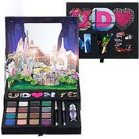 My Associates Store - Urban Decay Book of Shadows Vol III