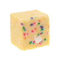 Cupcake Solid Shampoo Bar 3 oz