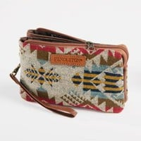 Pendleton Woolen Mills: TRI-POCKET CADDY
