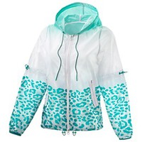 adidas Travel Pack Print Jacket | Shop Adidas