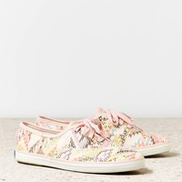 Keds for AEO Champion Sneaker | American Eagle Outfitters