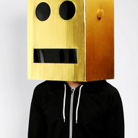 Urban Outfitters - Robot Head