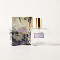 Anthropologie - Marine Dream Eau De Parfum