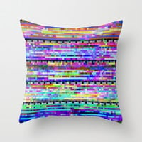 CDVIEWx4bx2ax2a Throw Pillow by benjamin berg