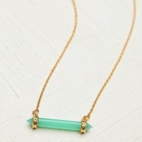 Free People Faye Necklace
