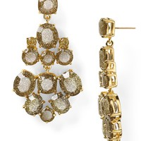 kate spade new york Chandelier Earrings | Bloomingdale's