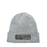 ASOS | ASOS Studded Beanie at ASOS
