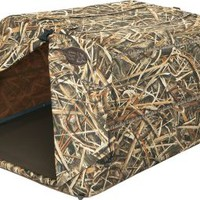 Cabela's Northern Flight™ Dog     Blind