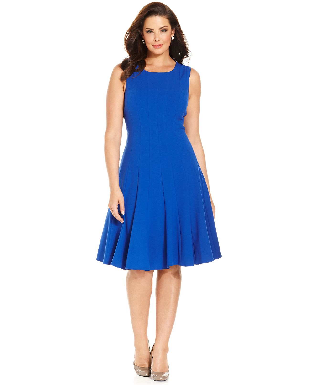 Innovative JS Boutique Dress Collection  Dresses  Women  Macy39s