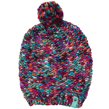 Freedom Ringz Beanie | Billabong US