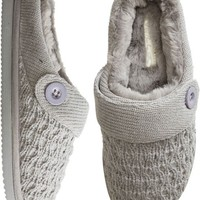 O'NEILL ELM SLIPPER > Sale | Swell.com