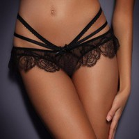 Alina Ouvert by Agent Provocateur
