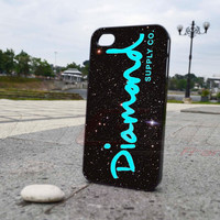 Diamond Suplay Co Galaxy  - for iPhone 4 case, iPhone 5 case, Samsung S2, Samsung Galaxy s3 and Samsung Galaxy s4