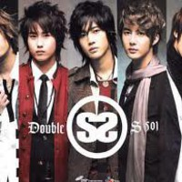 YESASIA: SS501 Vol. 1 - S.T 01 Now CD - SS501, CJ Music - Korean Music - Free Shipping - North America Site