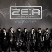 YESASIA: ZE:A'S World & Super Live (Japan Version) DVD - ZE:A, Happinet - Japanese Concerts & Music Videos - Free Shipping - North America Site