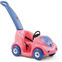 Step2 Push Around Buggy (Pink)