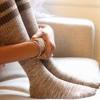 Free People Womens Pacific Coast Sock - Be