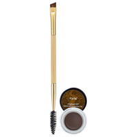 Sephora: Tarte : Amazonian Clay Waterproof Brow Mousse  : brows-eyes-makeup