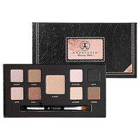 Anastasia Beverly Hills She Wears It Well Eye Shadow Palette: Eye Sets & Palettes | Sephora