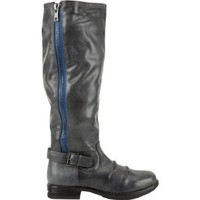MADDEN GIRL Zandora Womens Boots