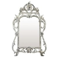 One Kings Lane - Mirrors &amp; Lighting - Sedgwick Mirror