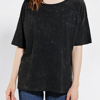 Urban Outfitters - Project Social T Oversized Football Tee