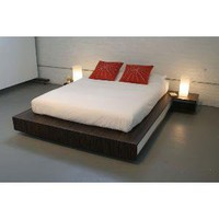 Eastvold Spengler Bed Beds