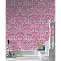 Graham & Brown Spirit Desire Wallpaper - 50-024/50-026/50-027/50-028 - All Wall Art - Wall Art & Coverings - Decor