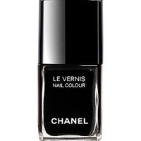 CHANEL LE VERNIS NAIL COLOR - New Arrivals - Bloomingdales.com