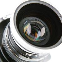 The Wide Angle & Macro Lens Adapter