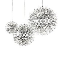Raimond Lights By Moooi - Moooi - Home Furnishings - Unica Home