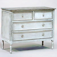 Gabby Furniture Caroline Chest