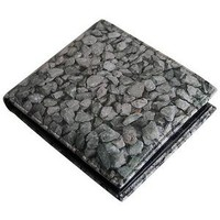 Gravel Billfold & Coin Wallet By Adrian Olabuenaga For Acme Studios - Acme Studios - Home Furnishings - Unica Home