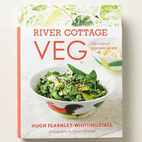 River Cottage Veg by Anthropologie Green One Size Gifts