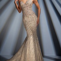 Tony Bowls TBC020 Dress - MissesDressy.com