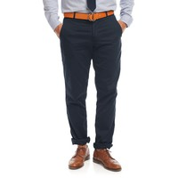 Standard Issue Civilian Chino from Apolis