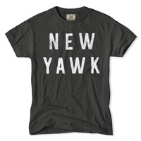 NYC New Yawk T-Shirt