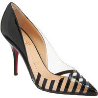 Christian Louboutin Pivichic at Barneys.com