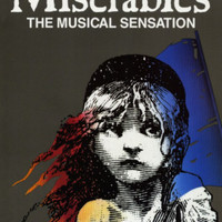 Les Miserables Masterprint at AllPosters.com