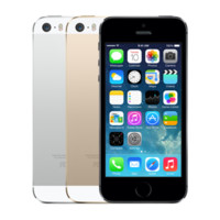 Buy iPhone 5s in 16GB, 32GB, or 64GB  - Apple Store  (U.S.)