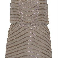 Oxygen Boutique | Gabby Embellished Dress
